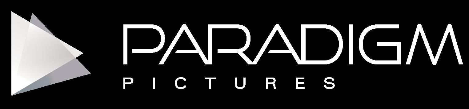 Paradigm Pictures